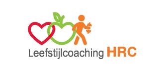 Leefstijlcoaching HRC